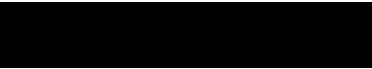 Logo MindSet LLC