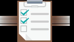 assessment_column