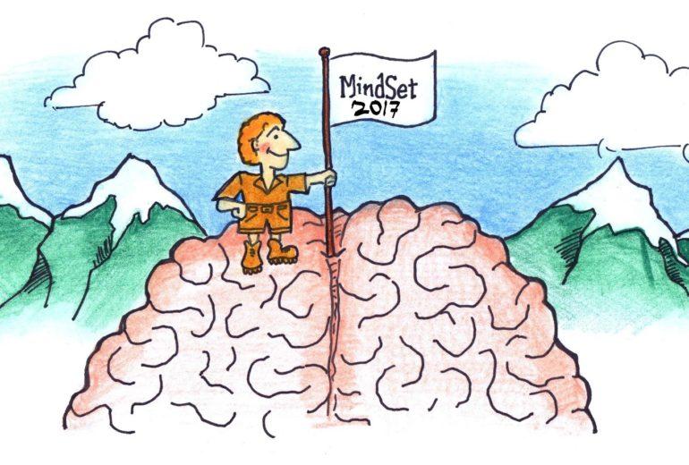 brain-mountain_ink_li