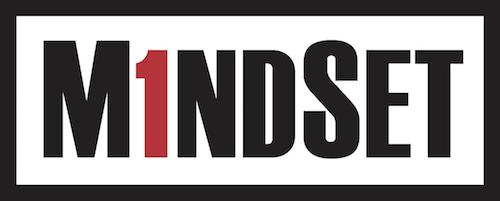 MindSet LLC