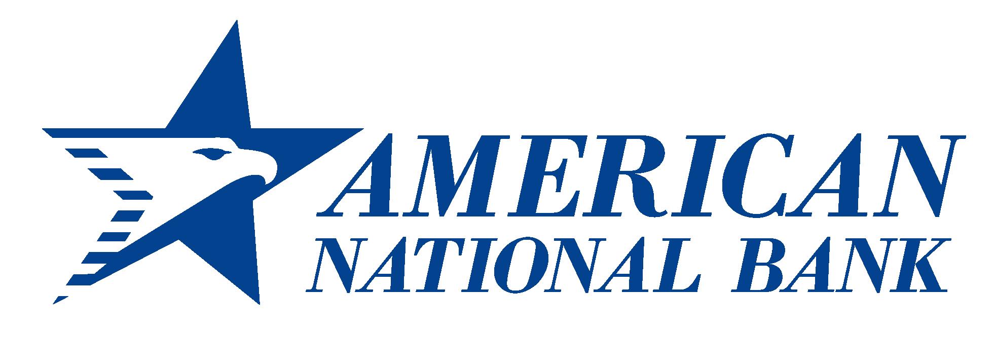 ANB logo
