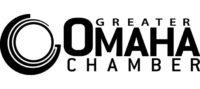 Omaha Chamber logo
