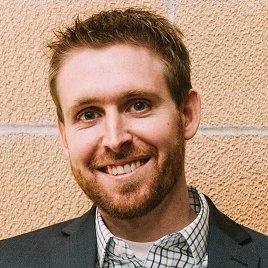 Blake Hoogeveen