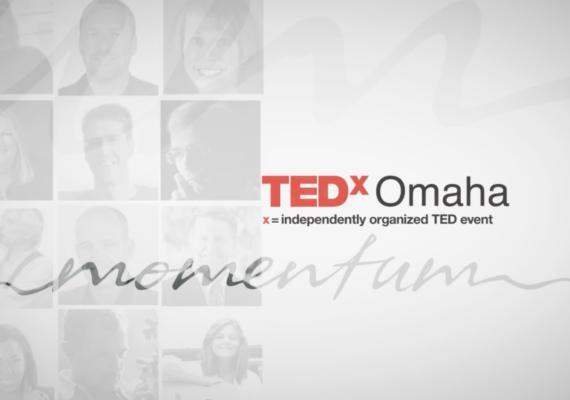 TedX Thumb