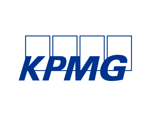 kpmg-blue-non-filled-no-white