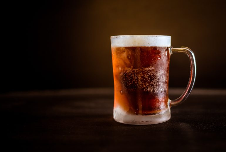 Free Beer Doesn't Cultivate Culture: These Insights Do