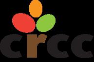 CRCC logo TOP
